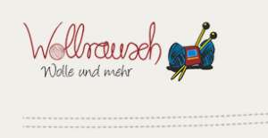Workshops @ Wollrausch in Berlin