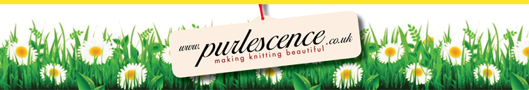 purlescence_summer-banner