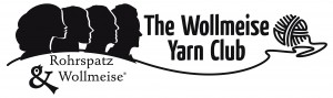Wollmeise Yarn Club!