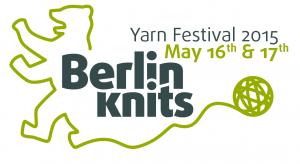 Berlin Knits 2015 Workshops