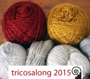 tricosalong 2015